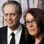 Steve Buscemi opens up about the death of his wife Jo Andres