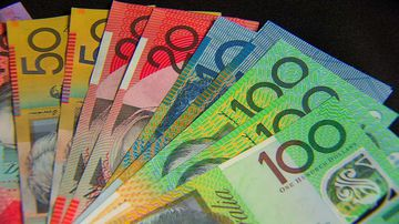 Labor insist their crackdown will save $5 billion over 10 years.