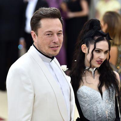 Elon Musk: $205 billion