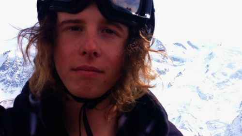 Victorian family devastated after body found at bottom of Canadian cliff revealed to be 19-year-old skier Jake Kermond