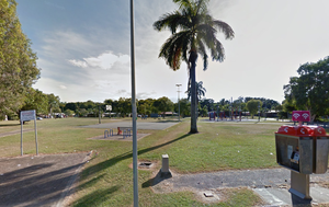 Cairns boy's death after fight in park no longer suspicious