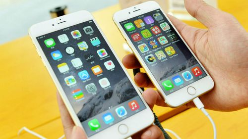Consumers warned of increase in mobile phone cyber crime