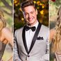 The Bachelor's Matt Agnew picks his winner in emotional finale