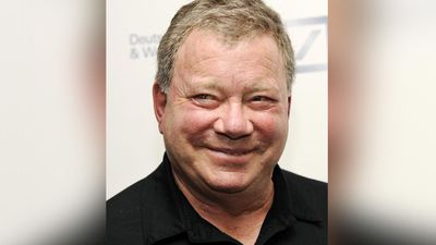 """""""Thoughts going out to Harrison Ford for a speedy recovery."""" (@WilliamShatner)"""