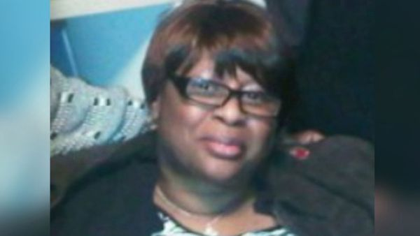 Mother dies when paramedics can't get into her crumbling Brooklyn home