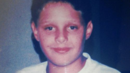 Arthur Haines died 11 weeks after suffering horrific burns in a house fire.