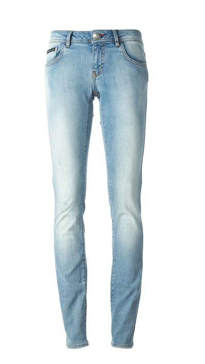 "<a href="" http:="" ""="""" www.farfetch.com="""" au="""" shopping="""" women="""" philipp-plein-skinny-jeans-item-10984306.aspx?storeid=""9445&amp;ffref=lp_64_""> Skinny Jeans, $324.21, Phillip Plein</a>"