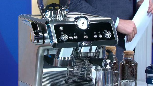 Australia's best and worst coffee machine brands