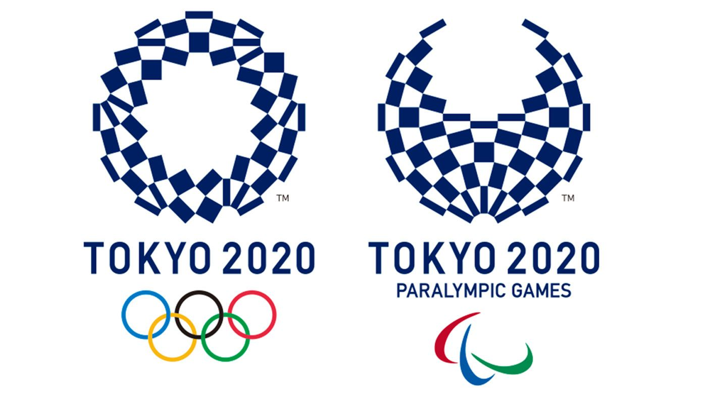 Tokyo Olympics officials fume after COVID-19 magazine cover uses Games logo
