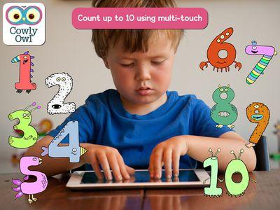 "<a href=""https://itunes.apple.com/au/app/little-digits-finger-counting/id511606843?mt=8"" target=""_blank"">Little Digits - Finger Counting, $5.99.</a>"