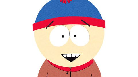 South Park will continue until (at least) 2013