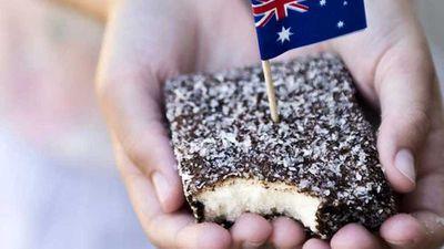 """<a href=""""http://kitchen.nine.com.au/2016/08/11/11/25/sugar-free-lamingtons"""" target=""""_top"""">Sugar free lamingtons</a> recipe"""