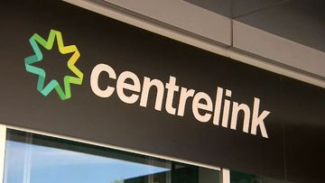 Welfare recipients welcome 'easier' system