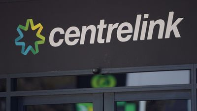 Some prisoners still receiving Centrelink payments behind bars