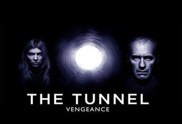 The Tunnel: Vengeance