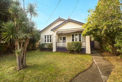"<strong><a href=""https://www.domain.com.au/207-waterdale-road-ivanhoe-vic-3079-2013658907"" target=""_blank"" draggable=""false"">Ivanhoe, Victoria&nbsp;</a></strong>"