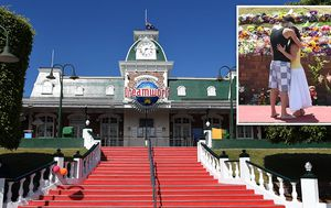 Prosecutions, fines still possible as coroner hands down findings in fatal Dreamworld accident inquest