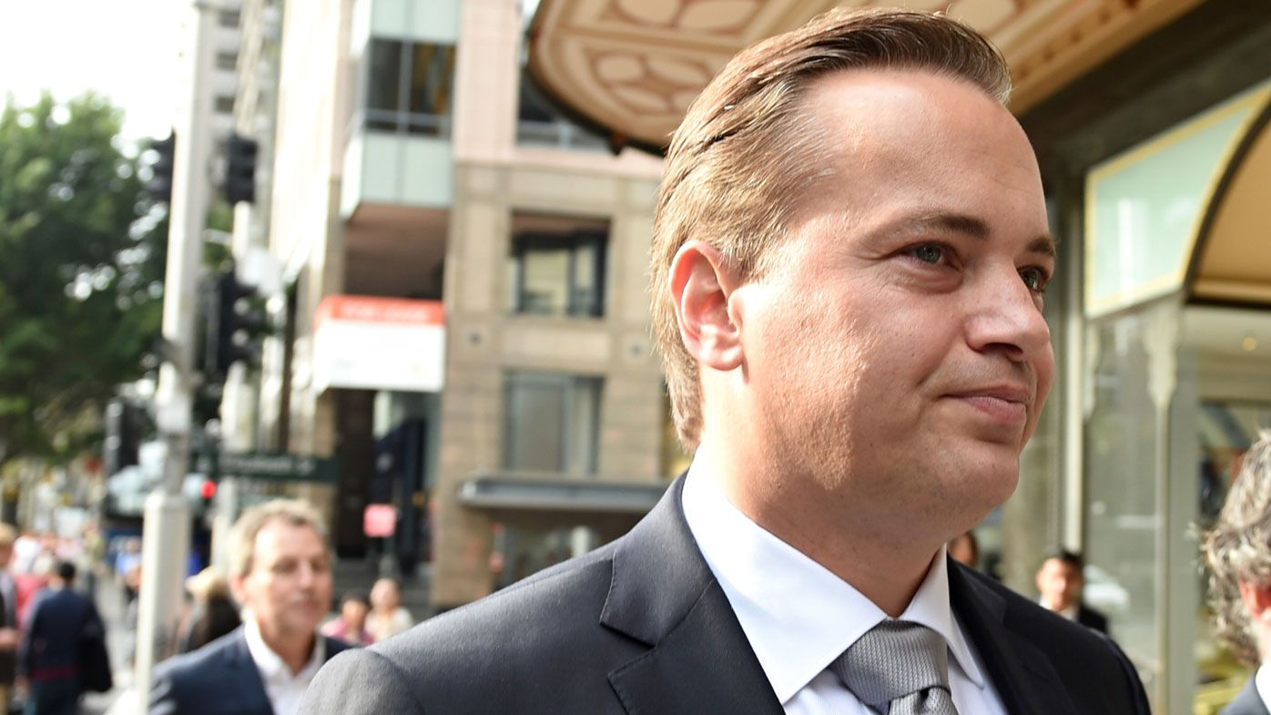 Bosnich backs Mumford, says cocaine abuse almost cost him his life