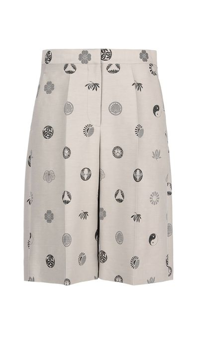 "<a href=""http://www.stellamccartney.com/au/stella-mccartney/shorts_cod36598884ib.html"" target=""_blank"">Shorts, approx. $471, Stella McCartney</a>"