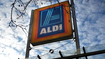 Aldi - 9News - Latest news and headlines from Australia and