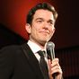 Comedian John Mulaney performs stand-up for first time since leaving rehab