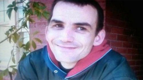 Melbourne deaf trio allegedly planned murder in sign language
