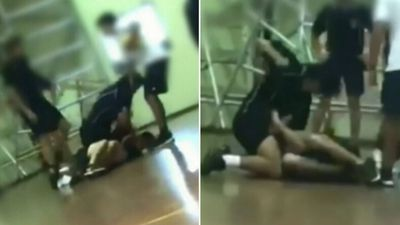 Student suffers seizure after violent attack by peer at WA school