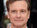 Colin Firth says he will not work with Woody Allen again following Dylan Farrow interview