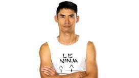 Le Hua