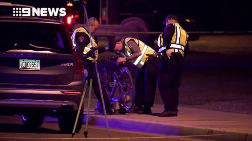 49-year-old woman becomes first fatality from a crash involving a self driving vehicle (9NEWS)