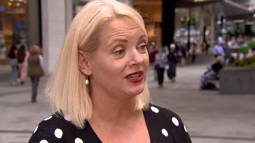 "Brisbane Deputy Mayor Krista Adams said the aim was to return Friday to its status as ""party day""."