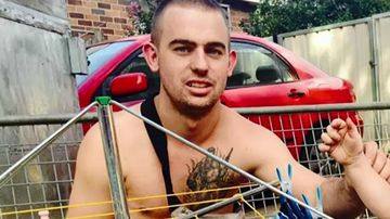 Sydney man Brendan Vollmost is believed murdered, police say.
