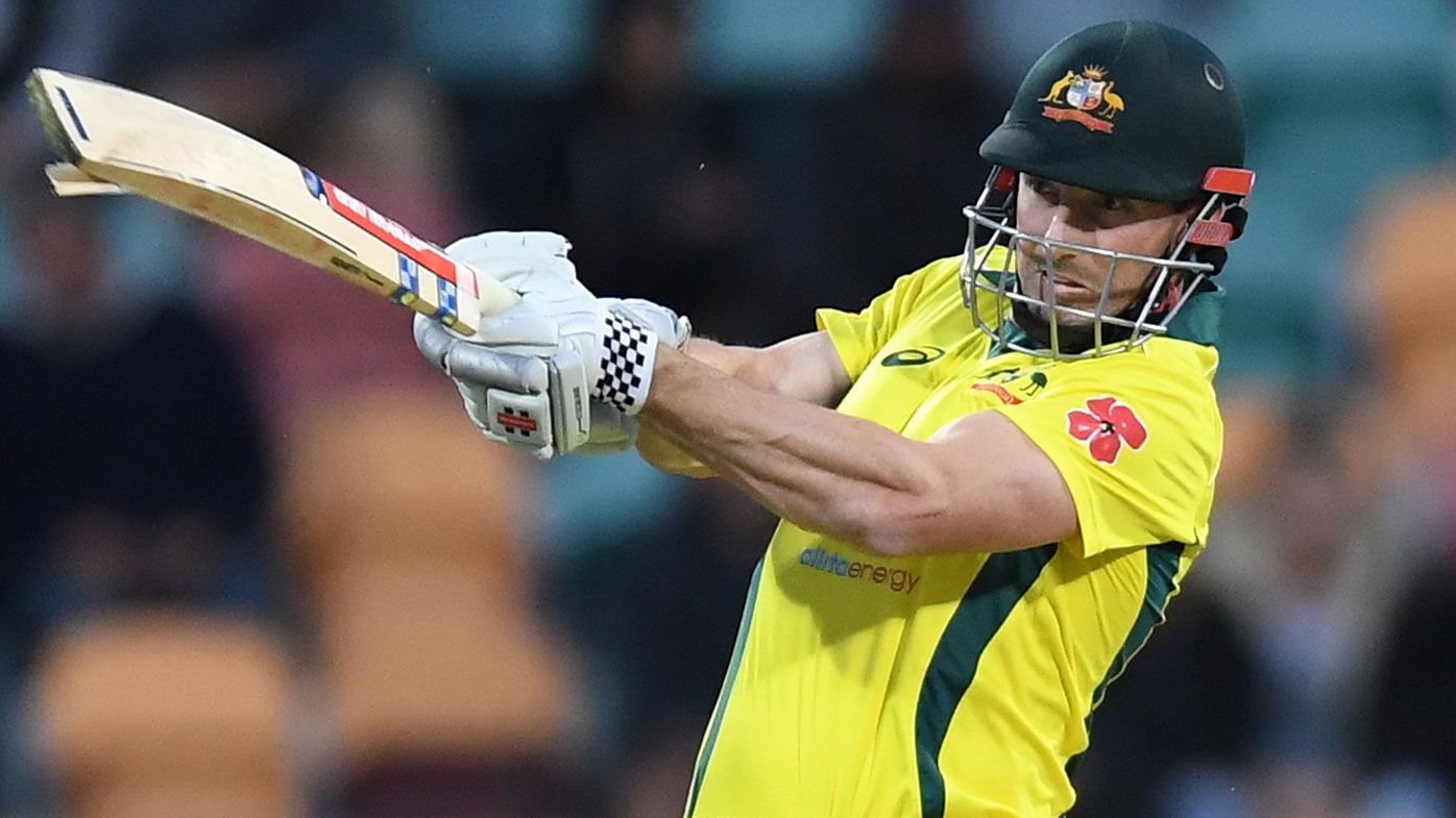 Australia vs South Africa ODI series: What we learned as World Cup looms