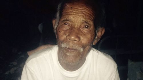One-hundred-and-one-year-old  rescued after Nepal quake as fears grow in rural areas