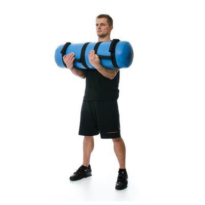 <strong>Aqua Bag</strong>