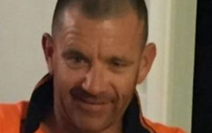 'Axe-wielding' man shouted 'I'll kill them all' before being shot dead by NSW police