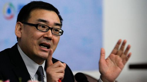 Australian writer Yang Hengjun has been formally charged with espionage by Chinese authorities.