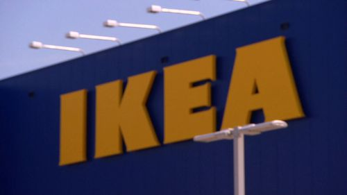 Ikea travelled to hundreds of rented homes to see what issues tenants faced.