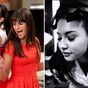 Lea Michele reacts to death of Glee co-star Naya Rivera