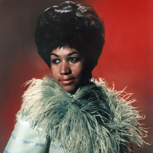 The Queen of Soul had been battling pancreatic cancer.