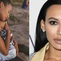 Naya Rivera's ex Ryan Dorsey praises their 5-year-old son for being 'so strong'