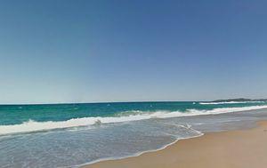Teen dies after shark attacks him during surf
