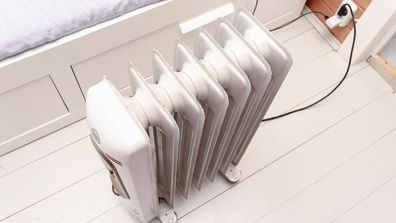 Cost-effective ways to keep your home warm over winter