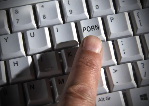 National organisations in the US have been debating how to classify porn for years, with the CDC describing the crisis as time sensitive.