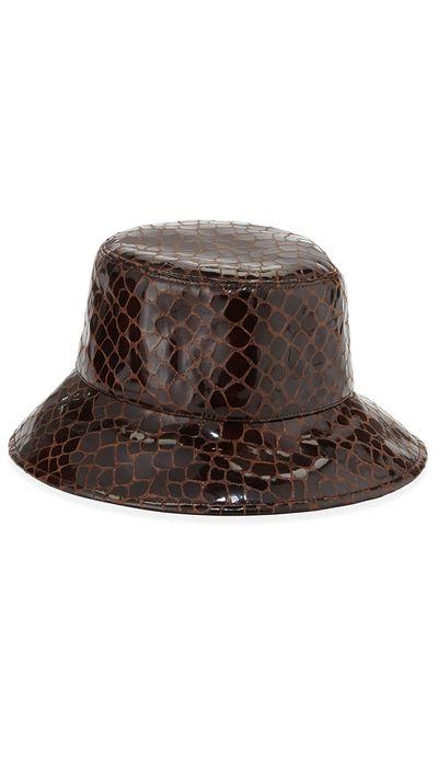 "<a href=""http://www.neimanmarcus.com/en-au/Eric-Javits-Water-Repellant-Rain-Hat-Walnut-Hats/prod173480174_cat51770734__/p.prod"" target=""_blank"">Water-Repellant Rain Hat, $250.40, Eric Javits at neimanmarcus.com</a>"
