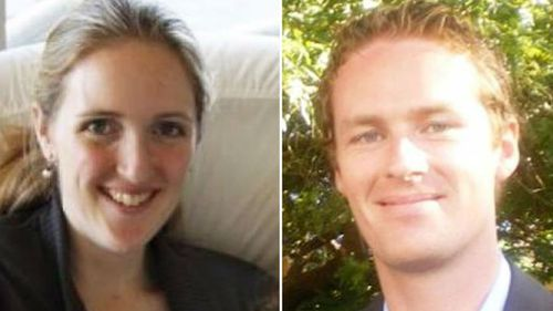 Sydney siege victims to be remembered in separate memorials