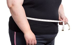 Obese Britons may be forced to remain in lockdown after lifting of coronavirus restrictions