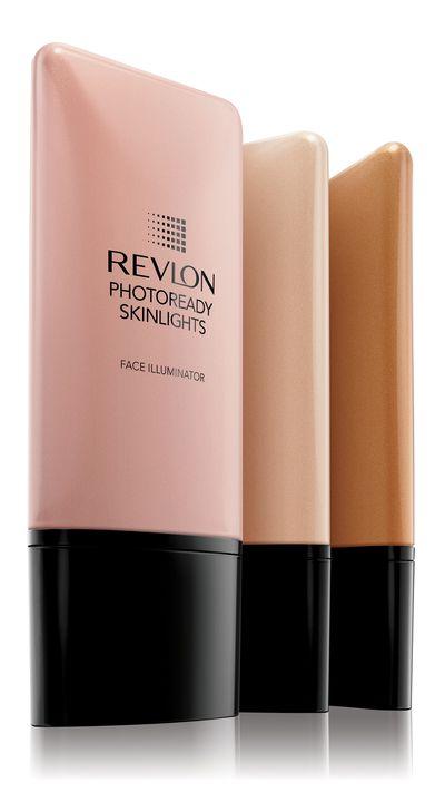 "<a href="" http://shop.davidjones.com.au/djs/ProductDisplay?catalogId=10051&amp;productId=1409501&amp;langId=-1&amp;storeId=10051&amp;cm_mmc=googlesem-_-PLA-_-Health+and+Beauty+-+Personal+Care-_-Revlon+Revlon+Photoready+Illuminator&amp;CAWELAID=620017140000034842&amp;CAGPSPN=pla&amp;gclid=CjwKEAiA2ve0BRDCgqDtmYXlyjkSJACEPmdwaqb7ESLLNeVPZDHJcZCgjKZ3d68b2p2VhQYICGJMOxoCWvzw_wcB&amp;gclsrc=aw.ds"" target=""_blank"">PhotoReady Skinlights, $29.95, Revlon</a>"