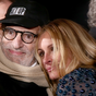 Stars pay tribute to 'true hero' Larry Kramer