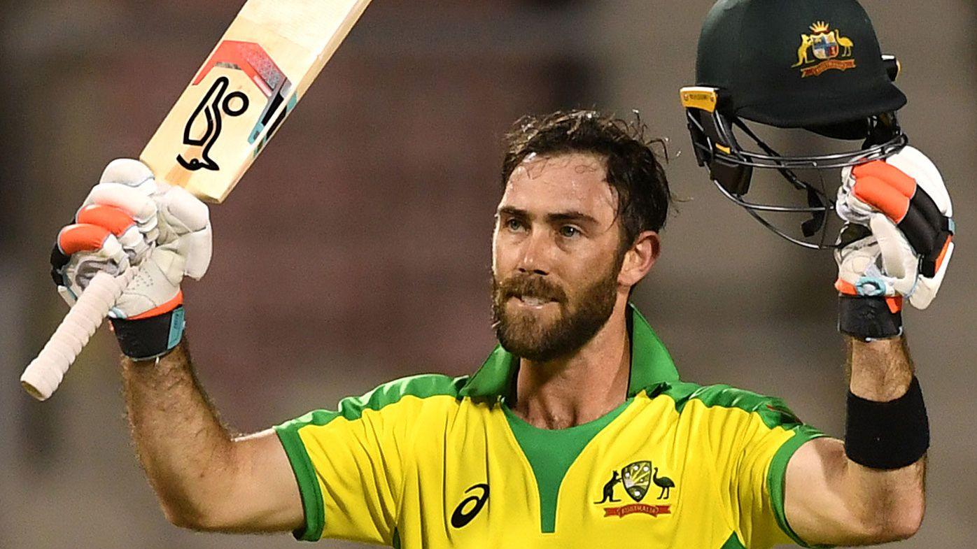Cricket Australia postpones Test v Afghanistan, ODIs v New Zealand